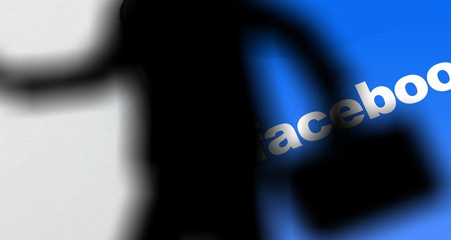 Basta Facebook!
