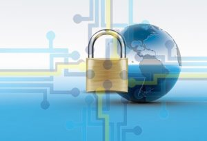 Certificati SSL per navigare su siti sicuri