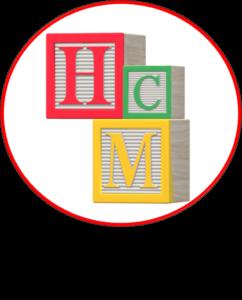 HCM Help Consulente di Marketing